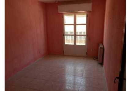 Apartamento en Yunquera de Henares (30511-0001) - foto7