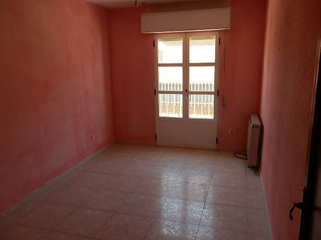 Apartamento en Yunquera de Henares (30511-0001) - foto0