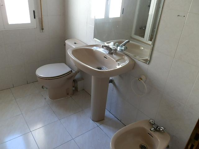 Apartamento en Yunquera de Henares (30511-0001) - foto1