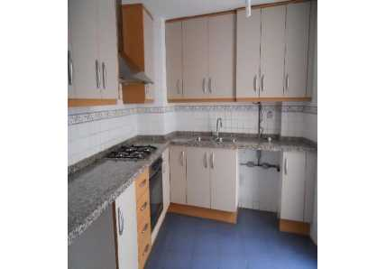 Apartamento en Benaguasil - 1