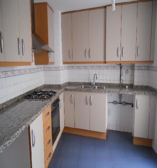 Apartamento en Benaguasil (30512-0001) - foto2