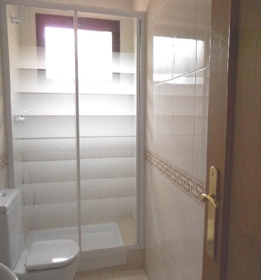 Apartamento en Benaguasil (30512-0001) - foto3