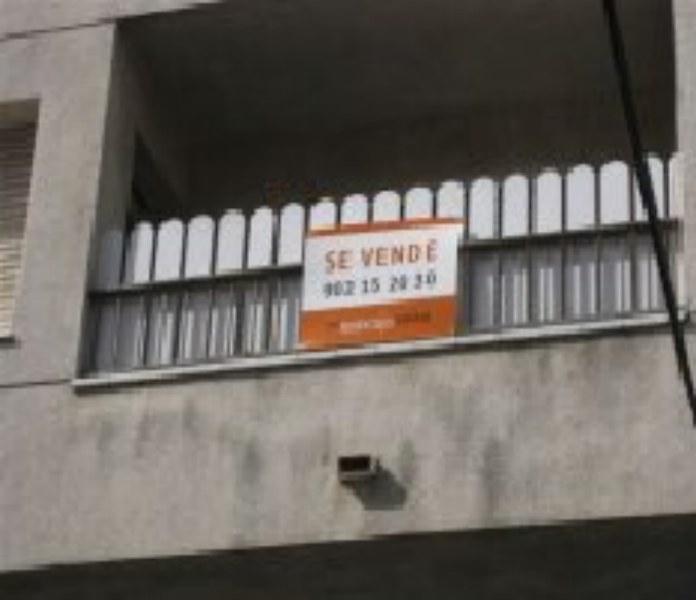 Apartamento en Vendrell (El) (30513-0001) - foto0