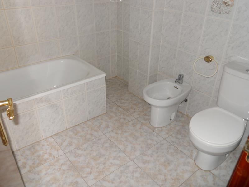 Apartamento en Vendrell (El) (30513-0001) - foto2