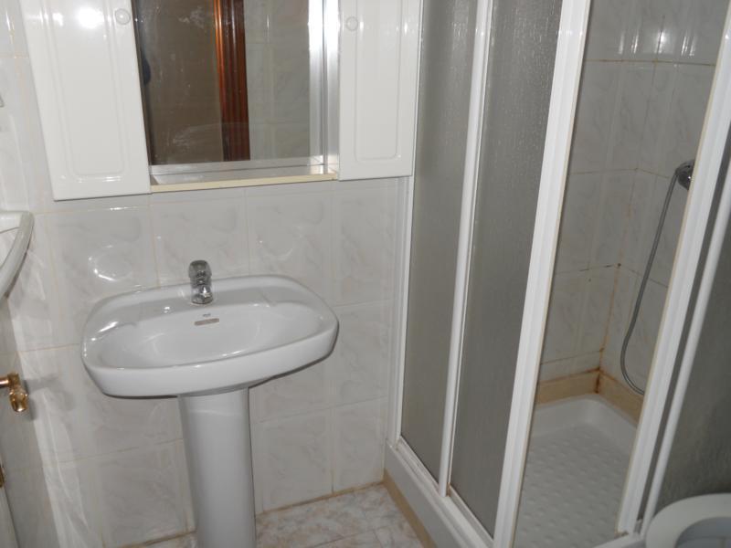 Apartamento en Vendrell (El) (30513-0001) - foto3