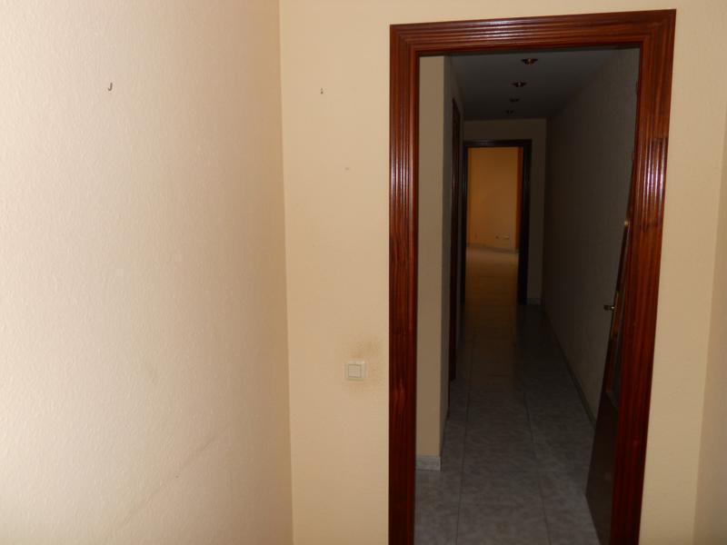 Apartamento en Vendrell (El) (30513-0001) - foto9