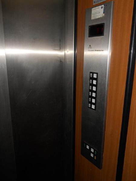 Apartamento en Vendrell (El) (30513-0001) - foto7