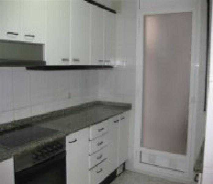 Apartamento en Vendrell (El) (30513-0001) - foto8