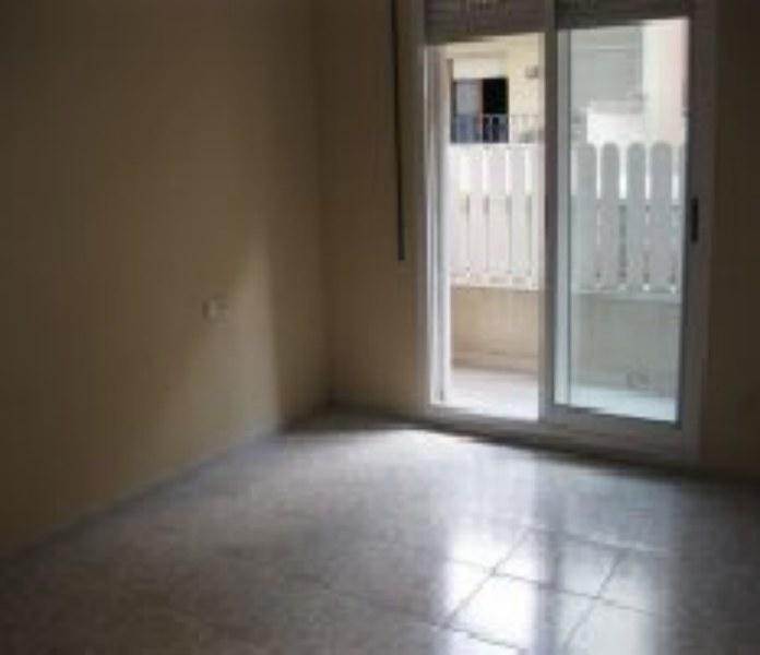Apartamento en Vendrell (El) (30513-0001) - foto4
