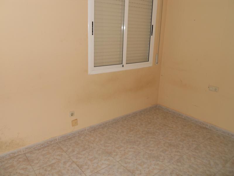 Apartamento en Vendrell (El) (30513-0001) - foto11