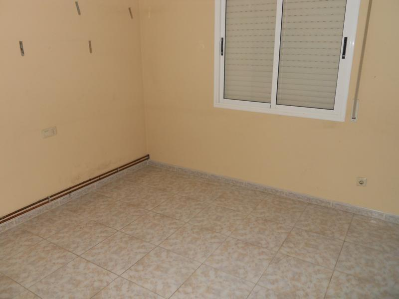 Apartamento en Vendrell (El) (30513-0001) - foto5