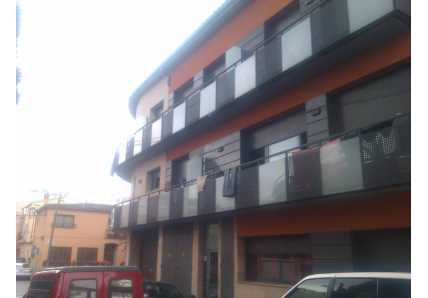 Garaje en Palafrugell (30517-0001) - foto2