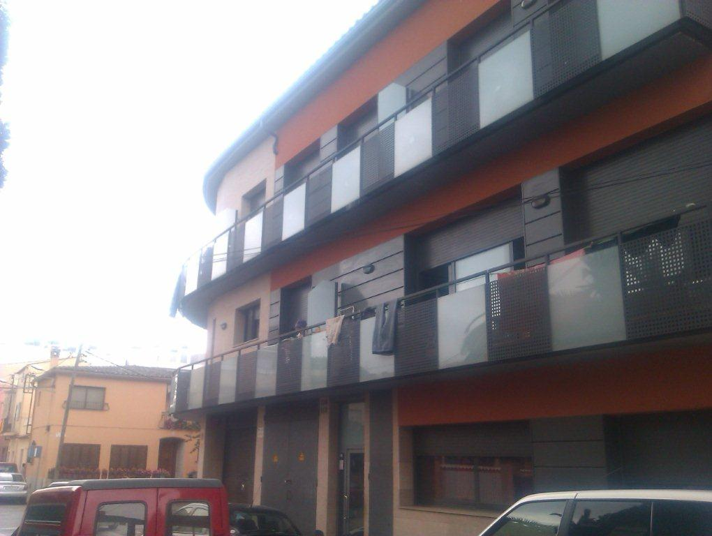 Garaje en Palafrugell (30517-0001) - foto0