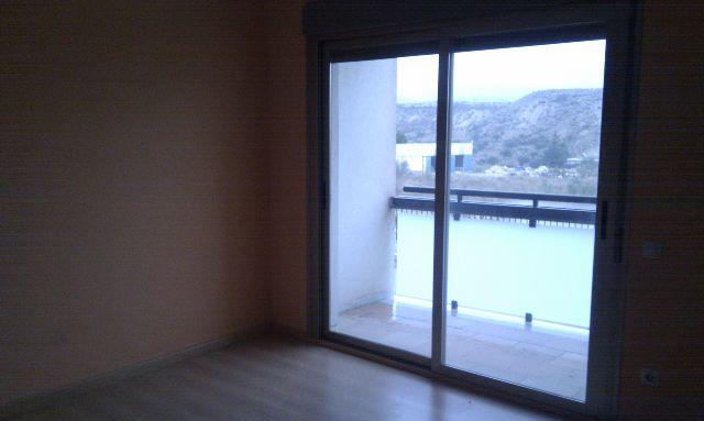 Apartamento en Olula del R�o (30521-0001) - foto3