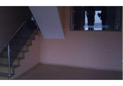 Apartamento en Olula del R�o - 1