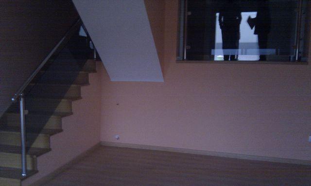 Apartamento en Olula del R�o (30521-0001) - foto2