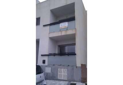 Apartamento en Olula del R�o (30521-0001) - foto6