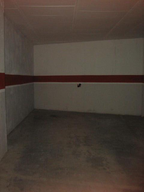 Garaje en Gandia (30522-0001) - foto1