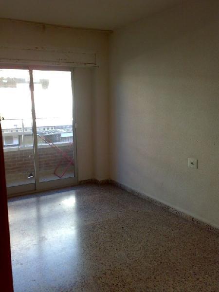 Apartamento en Gandia (30522-0001) - foto5