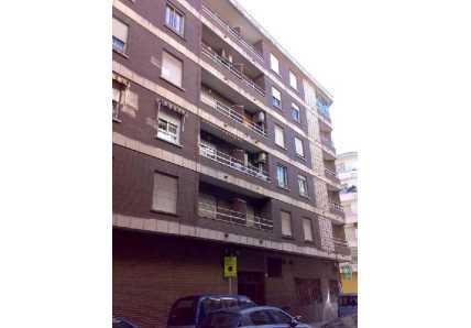 Apartamento en Gandia (30522-0001) - foto8