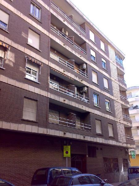 Apartamento en Gandia (30522-0001) - foto0