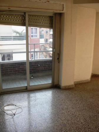 Apartamento en Gandia (30522-0001) - foto1