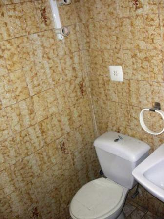 Apartamento en Gandia (30522-0001) - foto6