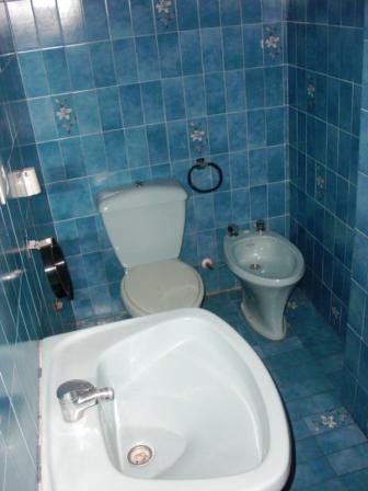 Apartamento en Gandia (30522-0001) - foto2