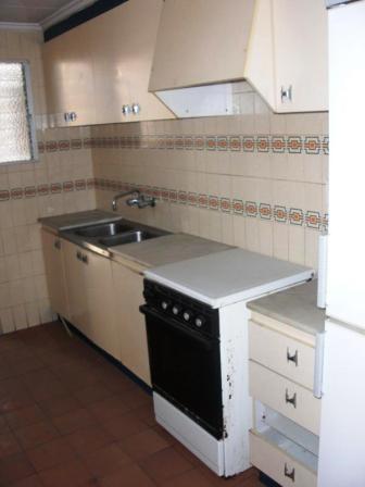 Apartamento en Gandia (30522-0001) - foto7