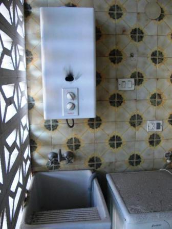 Apartamento en Gandia (30522-0001) - foto3