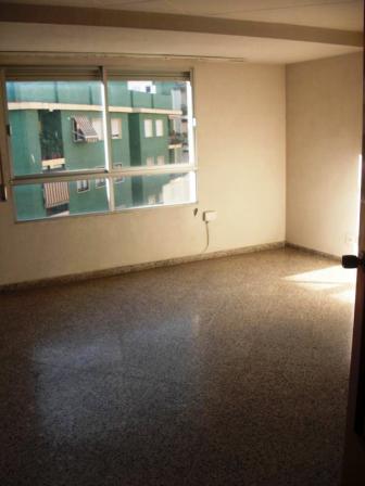 Apartamento en Gandia (30522-0001) - foto4