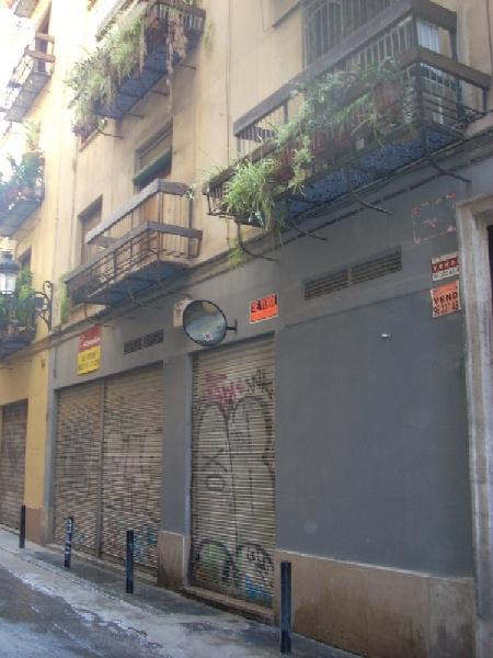 Locales en Valencia (30525-0001) - foto6