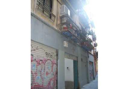 Locales en Valencia (30525-0001) - foto7