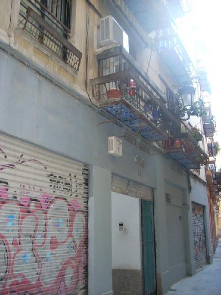 Locales en Valencia (30525-0001) - foto0