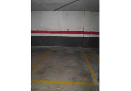 Garaje en Villarreal/Vila-real (30530-0001) - foto1