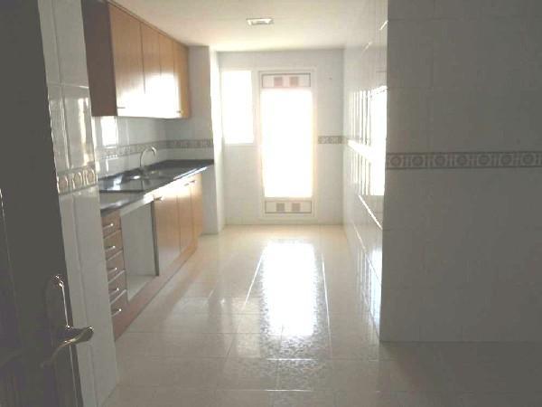 Apartamento en Villarreal/Vila-real (30530-0001) - foto6