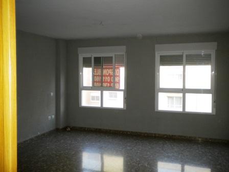 Apartamento en Villarreal/Vila-real (30530-0001) - foto7