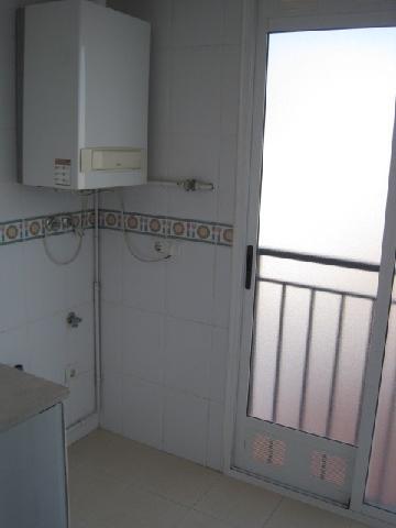 Apartamento en Villarreal/Vila-real (30530-0001) - foto1