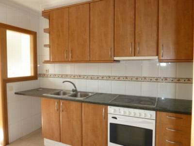 Apartamento en Tona (30531-0001) - foto4