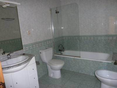 Apartamento en Tona (30531-0001) - foto1