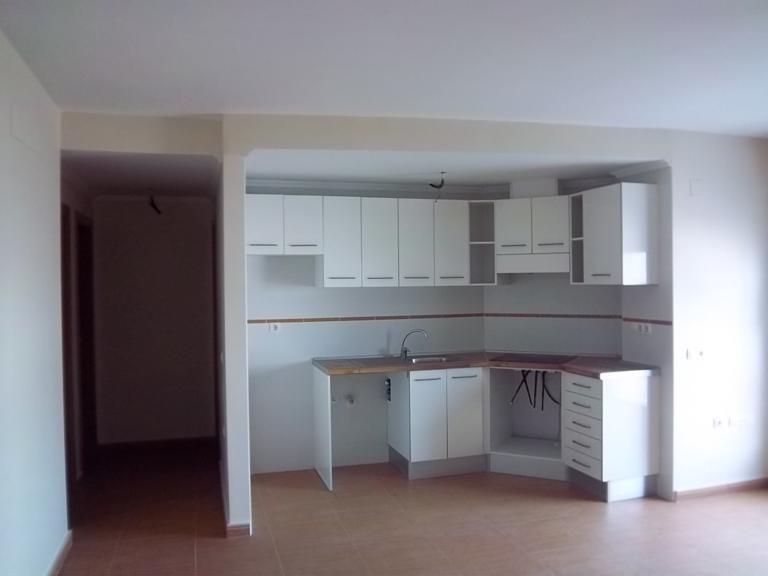Apartamento en Verger (el) (Av Constitución) - foto3
