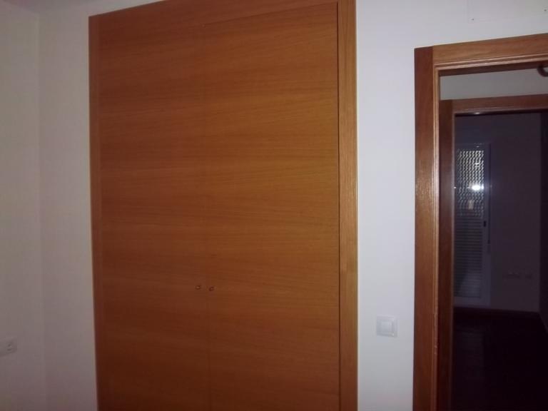 Apartamento en Verger (el) (Av Constitución) - foto4