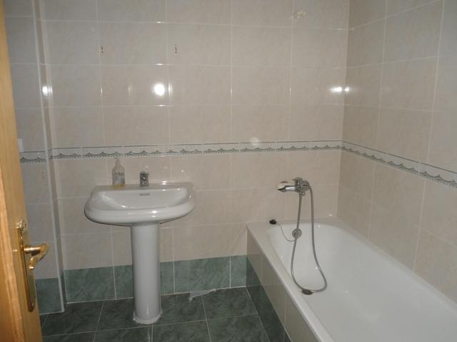 Apartamento en Sagunto/Sagunt (30544-0001) - foto2