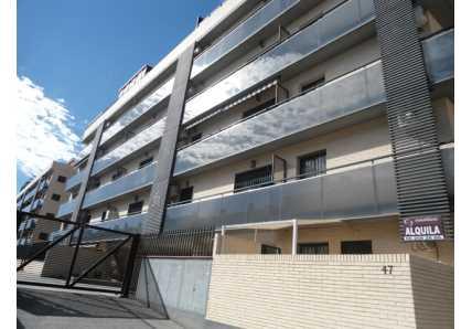Apartamento en Sagunto/Sagunt (30544-0001) - foto7