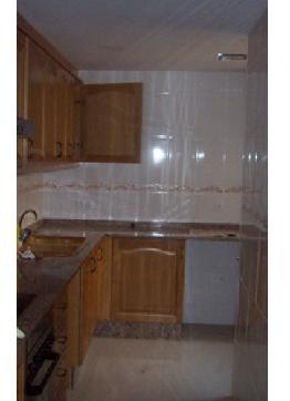 Apartamento en Sagunto/Sagunt (30544-0001) - foto5