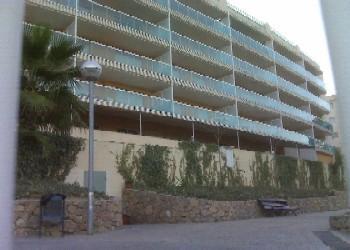 Apartamento en Salou (30545-0001) - foto0