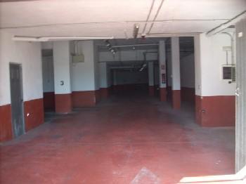 Apartamento en D�nia (30550-0001) - foto9