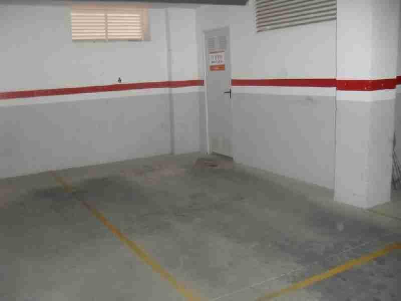 Dúplex en San Javier (30556-0001) - foto9
