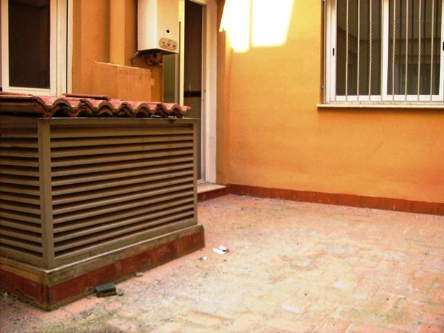Piso en Torrent (Músico Andreu Navarro ) - foto14