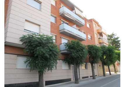 Apartamento en Piera (30571-0001) - foto7